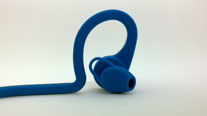 plantronics-backbeat-fit-ear