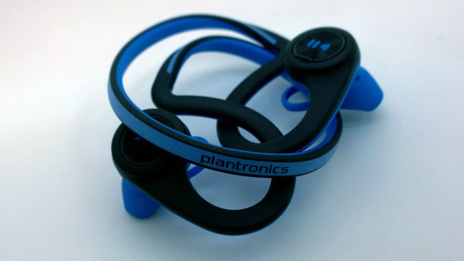 plantronics-backbeat-fit-flexible