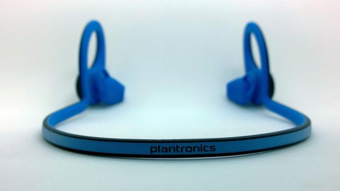 plantronics-backbeat-fit-neck
