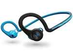 plantronics-backbeat-fit-thumb