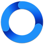 samsung-link-platform-icon