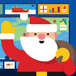 santa-claus-google-now-card-thumb