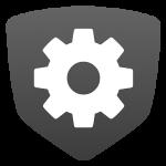 securesettings