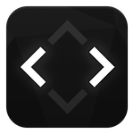 strafe-icon