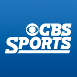 CBSSportsIcon