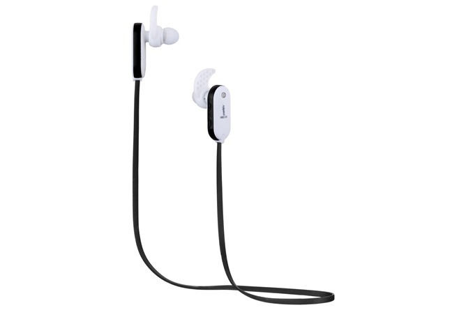 wingz bluetooth earbuds