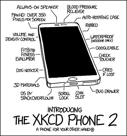 xkcd_phone_2
