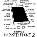 xkcdphone2-thumb