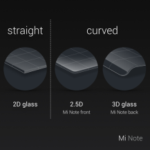 Xiaomi va en serio