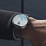 Hyundai Motor America - Remote Start