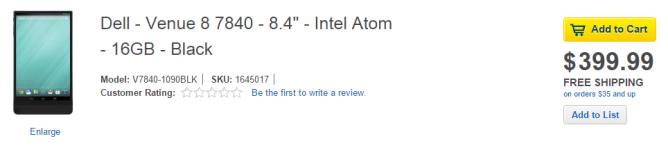 2015-01-05 01_03_27-Dell Venue 8 7840 8.4_ Intel Atom 16GB Black V7840-1090BLK - Best Buy