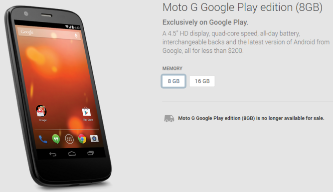 2015-01-06 18_12_23-Moto G Google Play edition (8GB) - Devices on Google Play