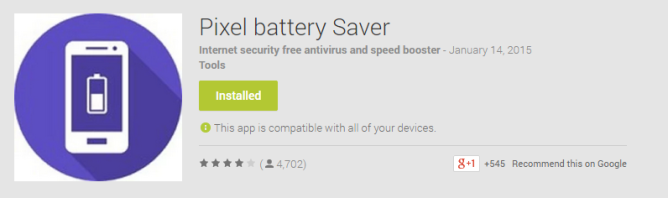 2015-01-14 11_26_57-Pixel battery Saver - Android Apps on Google Play