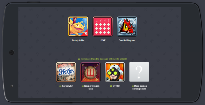 2015-01-19 14_02_08-Humble Mobile Bundle 10 (pay what you want and help charity)