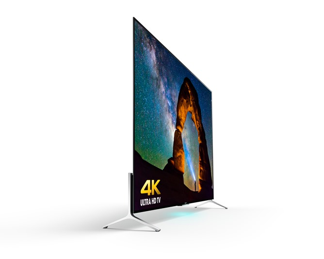 2015-65X900C_Bty_Hero-screenfill-4K