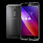 nexus2cee_ASUS-ZenFone-2_thumb.png
