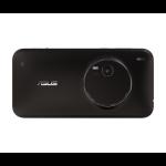 ASUS ZenFone Zoom2