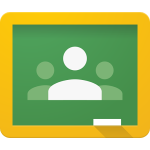 GoogleClassroom-Thumb