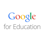 GoogleForEducation-Thumb