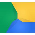 Google_Drive_Icon copy