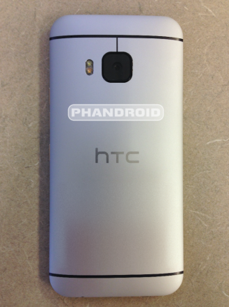 HTC-One-M9-Hima-back-640x857
