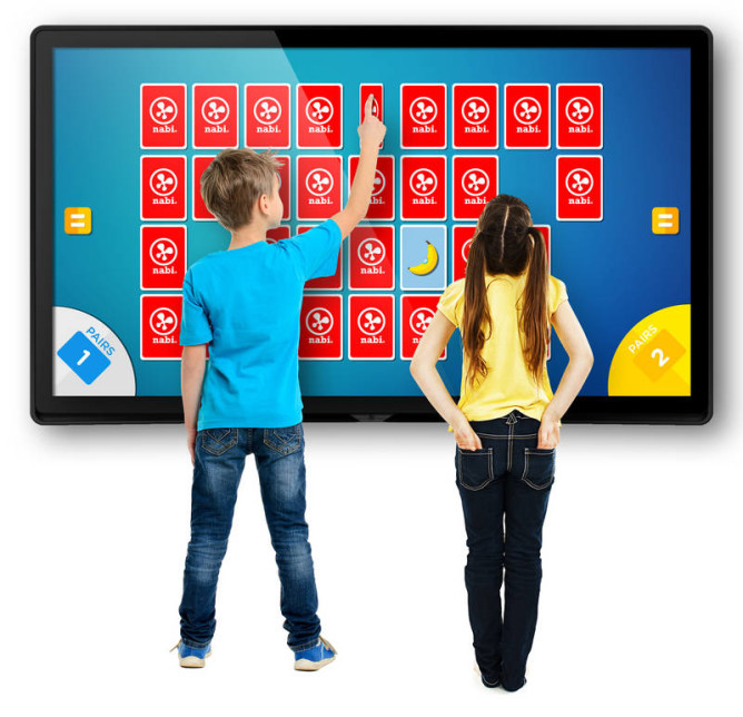 MOD-299519_BigTab_65_Game1