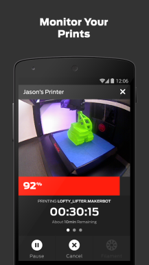 MakerBot3