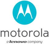 Motorola_Corporate_Logo