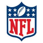 NFL-Thumb