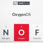 OxygenOS-Thumb