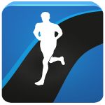 Runtastic-Thumb