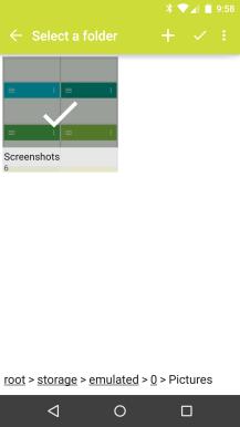 Screenshot_2015-01-02-09-58-49