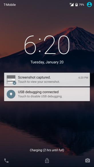 Screenshot_2015-01-20-18-20-17