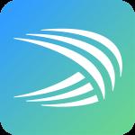 SwiftKey-Thumb