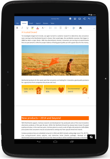 The-Office-you-love-is-now-on-your-Android-tablet-1