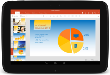 The-Office-you-love-is-now-on-your-Android-tablet-3