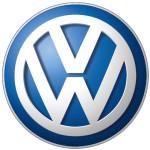 Volkswagen-Thumb