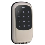 Yale-Real-Living-Key-Free-Touchscreen-Deadbolt-T1L