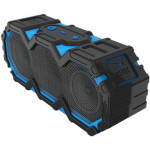 altec-life-jacket-bluetooth-speaker-imw575-vzw-iset