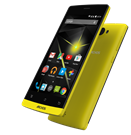 archos_50diamond-large_01