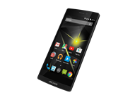 archos_50diamond-large_02