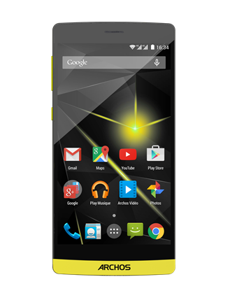 archos_50diamond-large_07