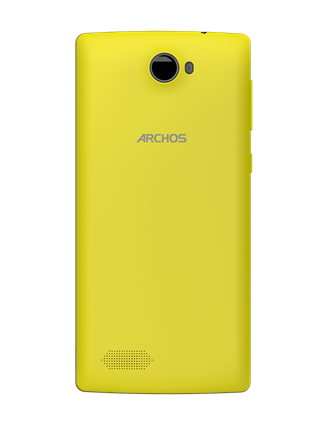archos_50diamond-large_08