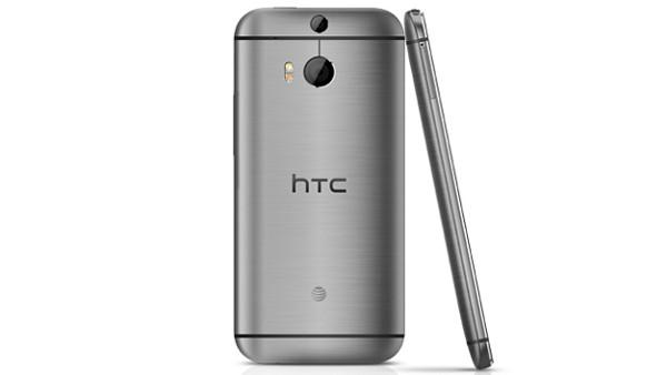 att-htc-one-m8-grey
