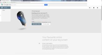 nexus2cee_chromecastscreenie