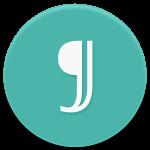 jotterpad-11-thumb