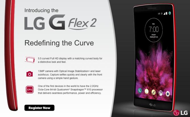 lg-g-flex-2-sprint