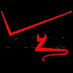 nexus2cee_nexusae0_verizon-horns_thumb