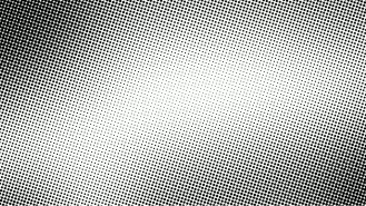 punk_dots