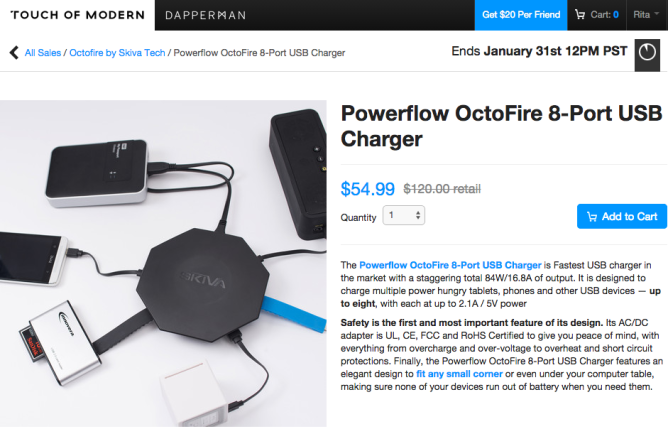 skiva-powerflow-octofire-deal